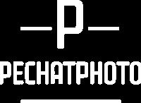logotip-e1604399779571